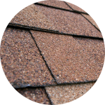 Mesa 85204 Shingle Roofers